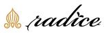オーガニックノートに関するお知らせ | 参道&南青山の美容室・美容院radice